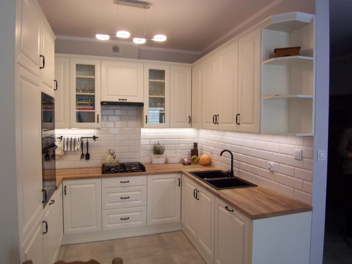 kuchnie klasyczne � stoltap